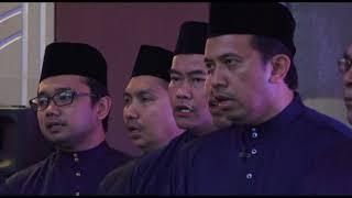 8. Dünya İslam Forumu | Dünya Kuran Saati