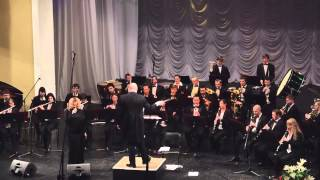 Dino Fekaris, Freddie Perren «I Will Survive»   ORCHESTRA COVER