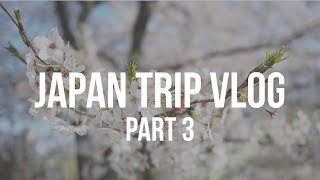 MT. FUJI AND HIPSTER PLACE IN JAPAN | JAPAN VLOG TRIP