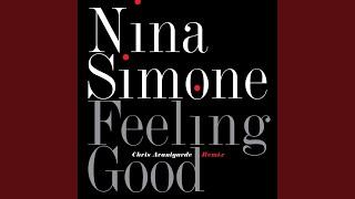 Nina simone feeling good vinyl