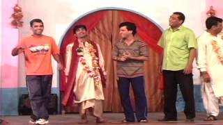 EK WARI HOR (TRAILER) - BEST PAKISTANI COMEDY STAGE DRAMA