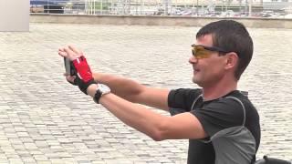 Инвалиды колясочники протестировали олимпийские объекты Сочи, Олимпстрой Thumbnail