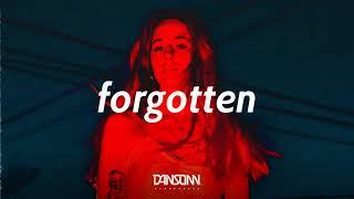 Gambar cover Forgotten - Deep Emotional Guitar Beat   Prod. By Dansonn Beats x SMGE