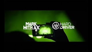 Смотреть клип Mark With A K & Hard Driver -  Send Me An Angel