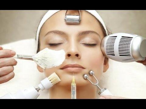 Косметолог, работа косметологом, вакансии косметолог в Москве