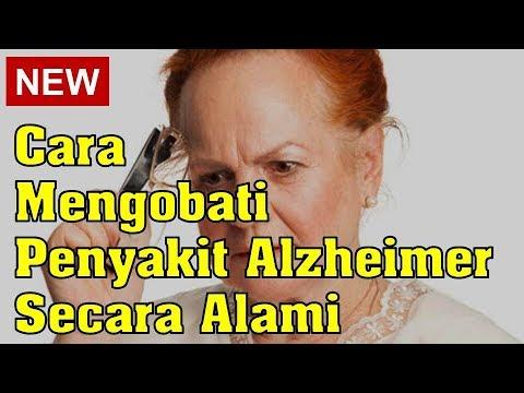 cara-mengobati-penyakit-alzheimer-secara-alami