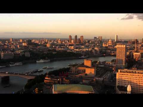 Copy of Visiting London - Beautiful City Sightseeing