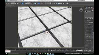 floor generator 3ds max 2017