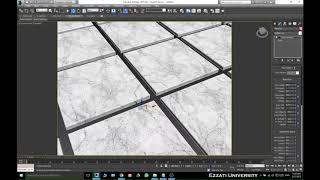 3ds Max Floor Generator Install and Tutorial