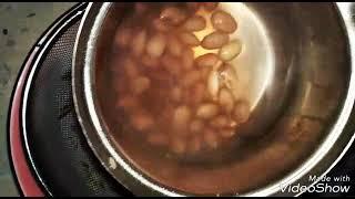 Karalahana çorbası nasıl yapılır.şifa kaynağı / çok kolay tarifler