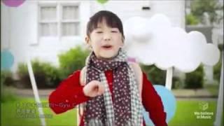 ステキな日曜日~Gyu Gyu グッデイ~ PV Full.mp4 thumbnail