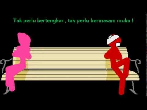 Monoloque & Atilia - Kekanda Adinda (Unofficial Mu