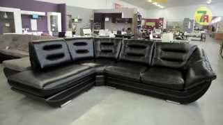Мебель 7я | Угловой диван Венеция с механизмом мералат(, 2014-11-12T09:07:28.000Z)