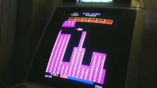 Scramble (Arcade - Konami) - 488,670