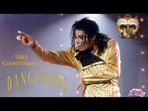 michael-jackson---dangerouse-tour-copenhagen-full-concert-hd-1992-(-leak-june-2019)-*rare*