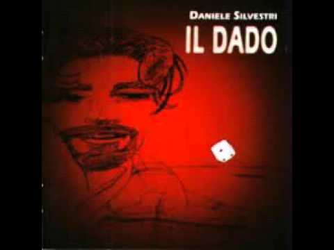 Daniele Silvestri - La Bomba