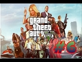 GTA V #6 PLAYING WITCH FPS