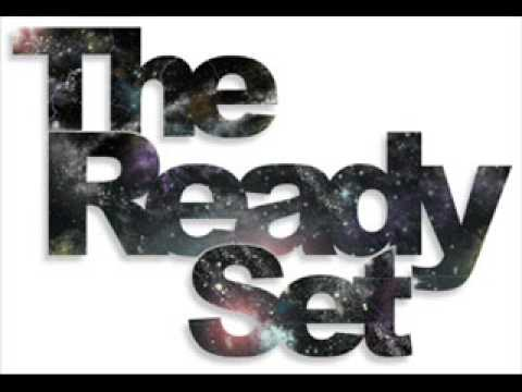 The Blizzard Of '89- The Ready Set Feat. Christofer Drew And Cady Groves (Download + Lyrics!)