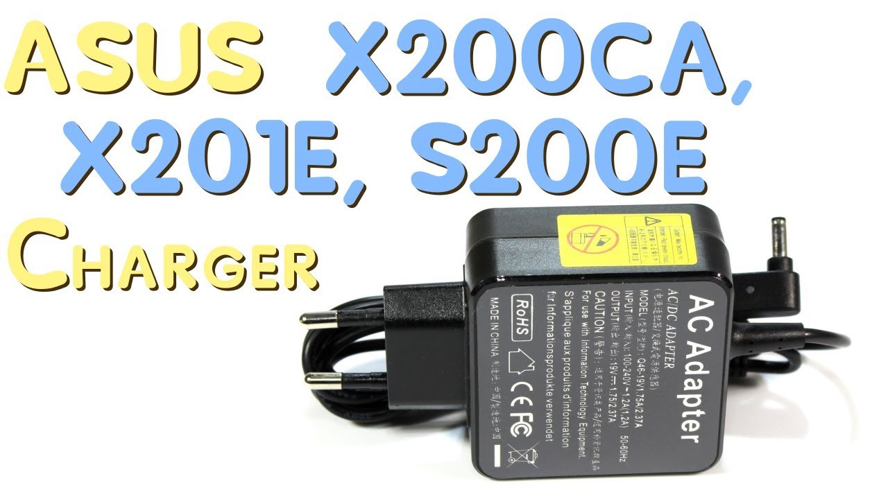 ASUS X201E USB CHARGER DRIVERS DOWNLOAD (2019)