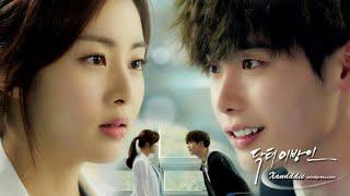 Kore Klip~Narin Yarim  Doctor Stranger