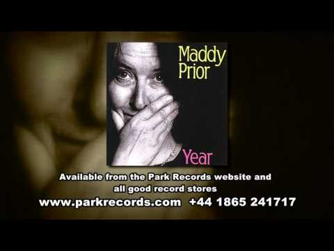 Maddy Prior - The Fabled Hare