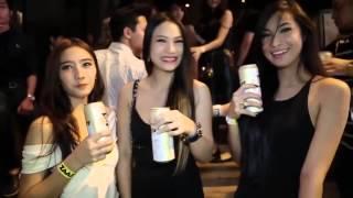 Nhạc Sàn Cực Mạnh 2015 ♫ Nhạc Nonstop Hay Nhất ♫ Dj Tít Part 2   YouTube