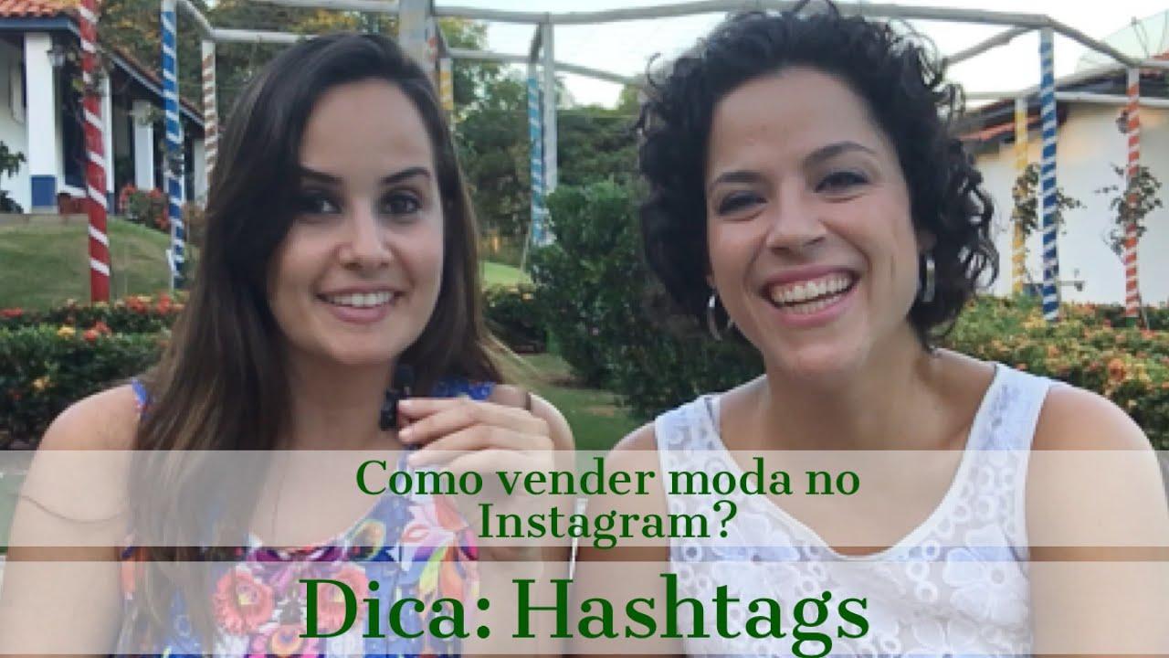 ecdbf69d8 Como fazer uma loja virtual no Instagram - Moda Roupas Feminina - Dica de  Hashtag