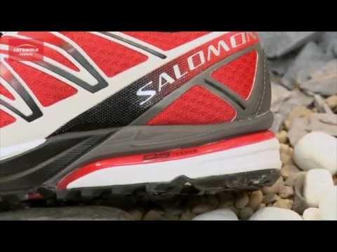 salomon-xr-crossmax-neutral-running-shoe-(men's)---cotswold-outdoor-product-video
