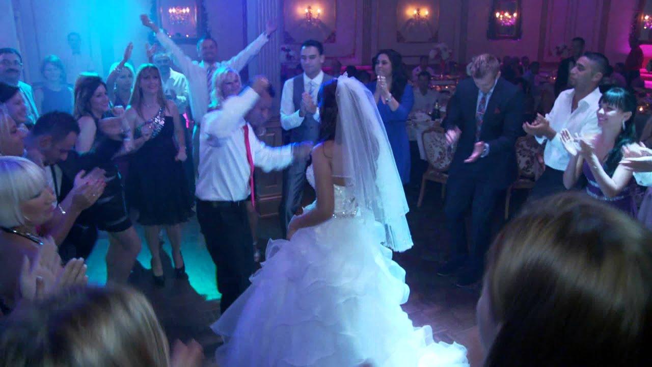 Toronto Russian Bride 113