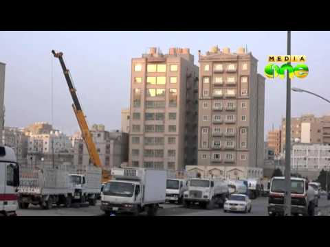 kuwait plans to change the rental house policy
