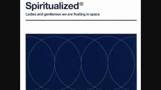 Watch Spiritualized Cool Waves video