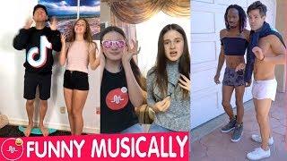 Clothesswap New Musically Challenge   #Clothesswap   TikTok Musically   YouTube