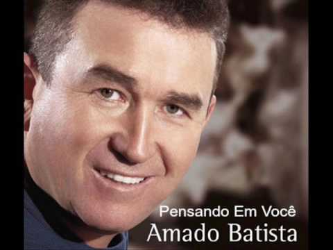 DE VIDRO A KRAFTA TETO NO BAIXAR PITTY MUSICA
