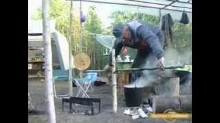 Рыбалка и охота в Карелии 5(Как покорить Карелию. На http://www.dreamhaus.ru вы можете посмотреть другие видео про охоту и рыбалку, арендовать..., 2013-03-23T13:06:56.000Z)