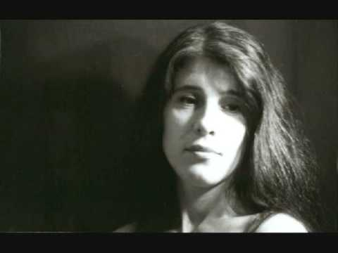 Emanuela Galli,