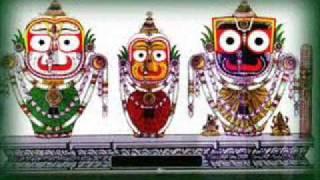 JHULI JHULI ASE MO BY LOPITA MISHRA ; EDITED BY SUJIT MADHUAL
