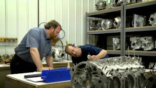 Aircraft engines (FREEview 211)