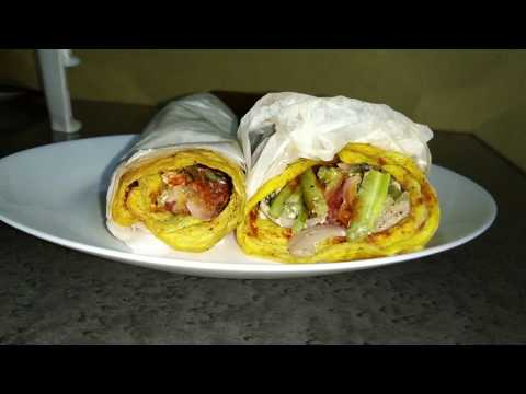 easy-egg-wrap-in-seconds-|-breakfast-/-dinner-menu-|-lchf/keto-recipes