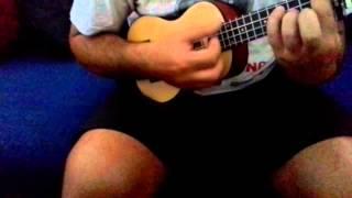 chords tabs ukulele.