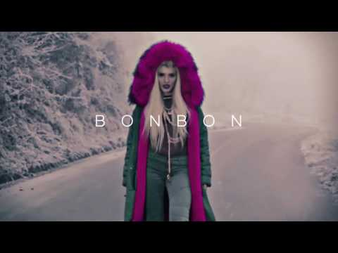 Era Istrefi  Bonbon English Version  Art