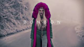 Era Istrefi - Bonbon (English Version Cover Art)(Era Istrefi - Bonbon (English Version) Available Now! https://t.co/xX7GRSm0ah