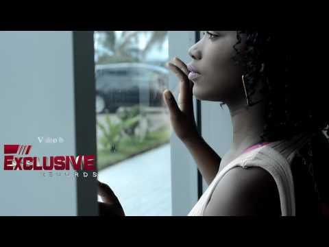 Zeneta Makwinda- Tua Dona( Official Teaser by Exclusive Records) thumbnail