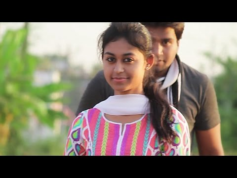 Kaaki sattai - I'm so cool | Dance video | Dedicated to Sivakarthikeyan | Anirudh