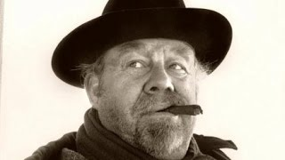 Burl Ives (Song: Grandfather