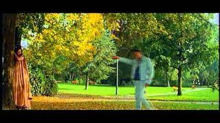 Na Milo Humse Zyada [Full Song] Badal