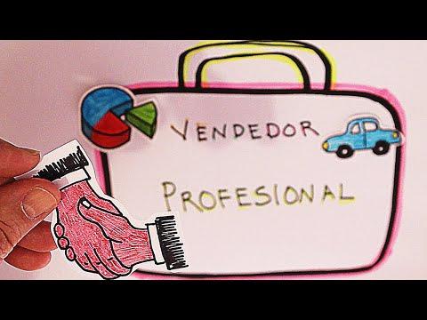 el-vendedor-profesional-caracteristicas-para-vender-mas-y-mejor-cursos-de-tecnicas-de-ventas