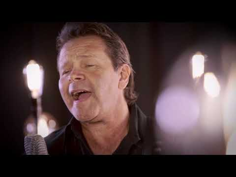 Troy Cassar-Daley - Wouldn't Change A Thing (CMC Songs & Stories)