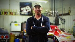 NASCAR Race Hub: Clint Bowyer
