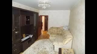 Квартира в г.Луховицы