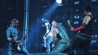 Rammstein - Du hast [22.06.2019 - Berlin] (multicam by Nightwolf)